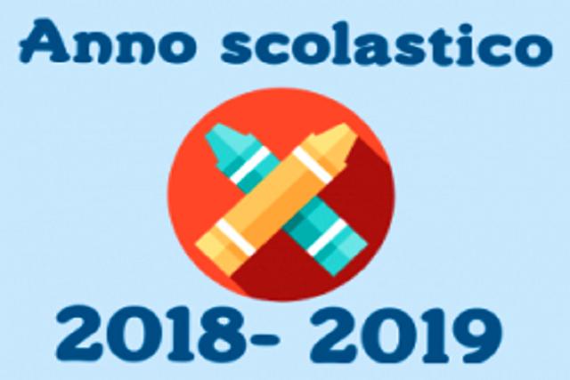Calendario Regionale Scuola.Regione Puglia Ecco Il Calendario Del Prossimo Anno